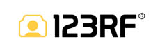 RF123